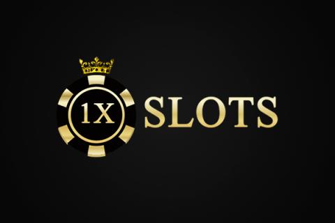 1xSlotsカジノ レビュー