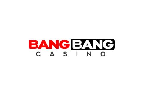 Bang Bang Casino Review