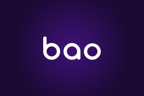 Baocasinoカジノ Review