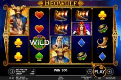 beowulf pragmatic