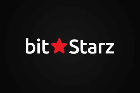 BitStarzカジノ レビュー
