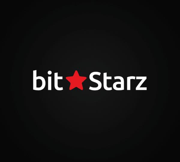 официальный сайт https www bitstarz