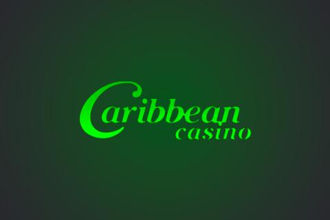 Caribbeanカジノ レビュー