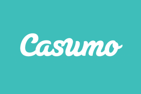 Casumoカジノ レビュー