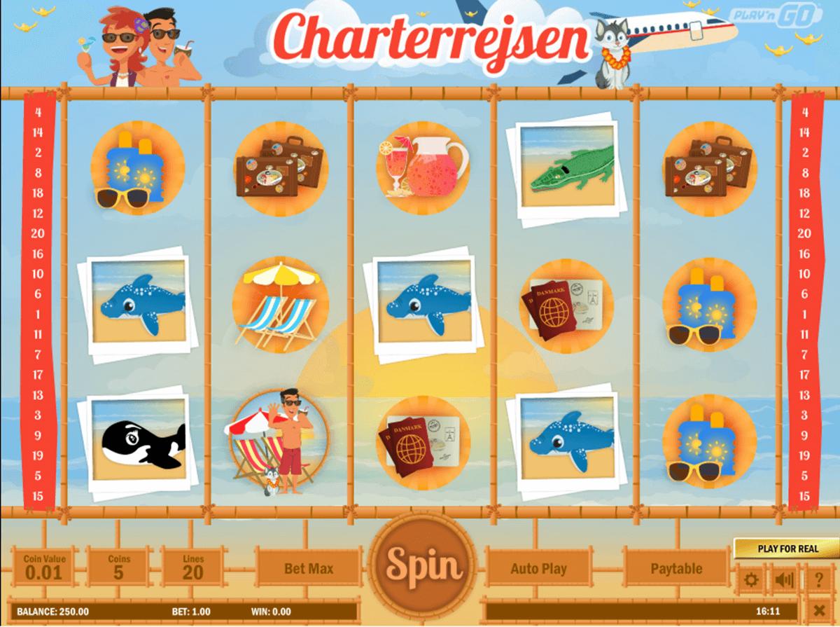 charterrejsen playn go
