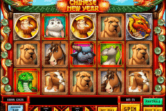 chinese new year playn go