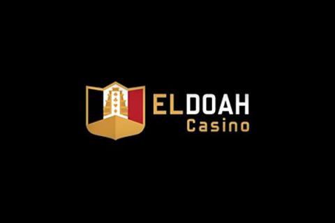 Eldoah Casino レビュー