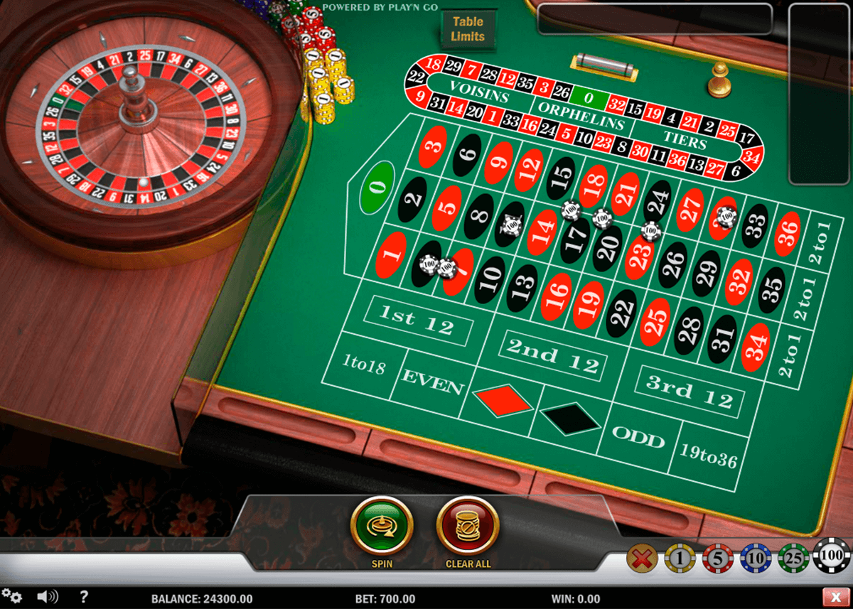 english roulette playn go
