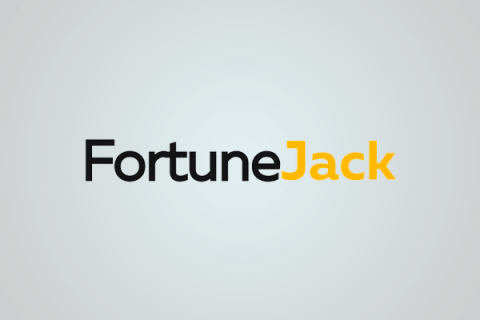 FortuneJackカジノ レビュー