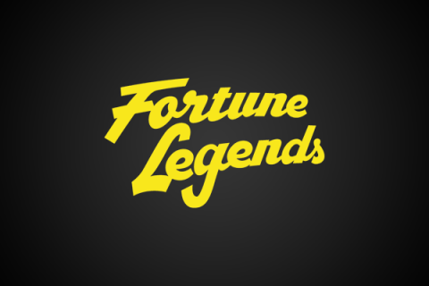 Fortune Legendsカジノ Review