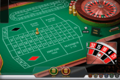 french roulette playn go