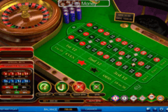 french roulette pro skillonnet