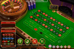 french roulette pro special skillonnet