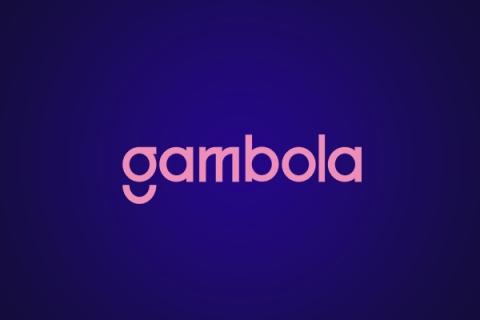 Gambolaカジノ Review