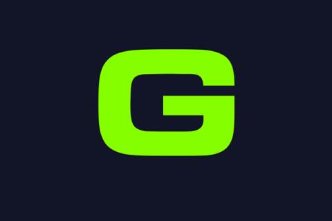 Gslotカジノ Review