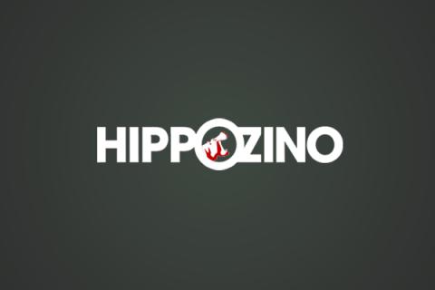Hippozinoカジノ レビュー