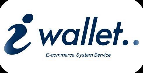 i wallet logo jp