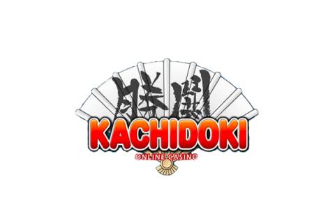 Kachidokiカジノ Review