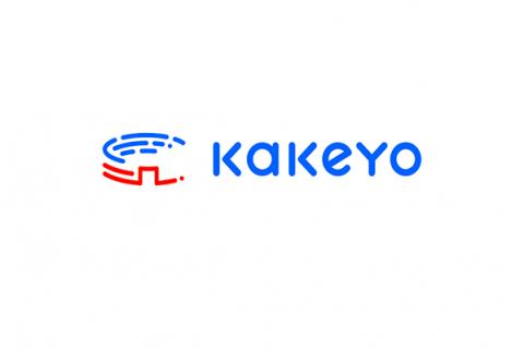 KaKeYoカジノ レビュー