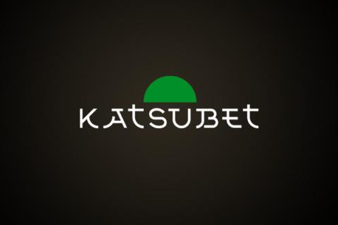 KatsuBetカジノ レビュー