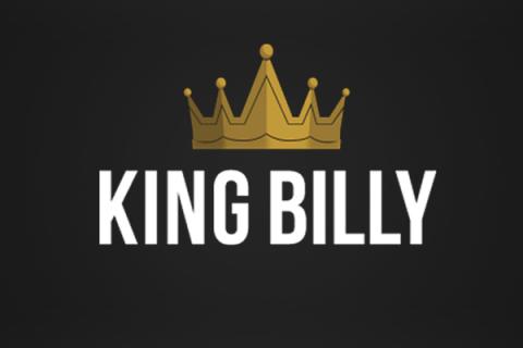 King Billyカジノ レビュー