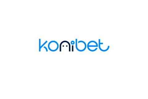 Konibetカジノ Review