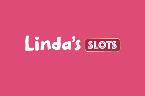 Lady Linda Slotsカジノ レビュー