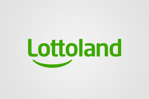 Lottolandカジノ Review