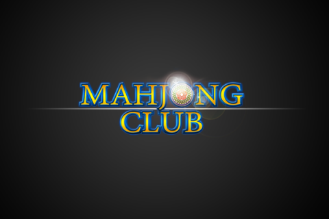 Mahjong Clubカジノ レビュー