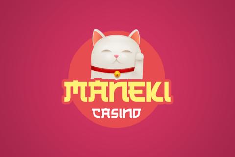 Maneki Casino レビュー