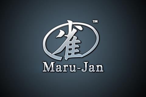 Maru-Janカジノ レビュー