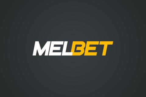 Melbetカジノ Review