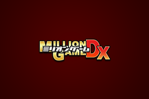 Million Game DXカジノ Review