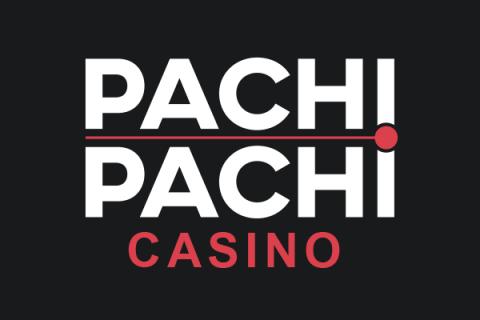 PachiPachiカジノ レビュー
