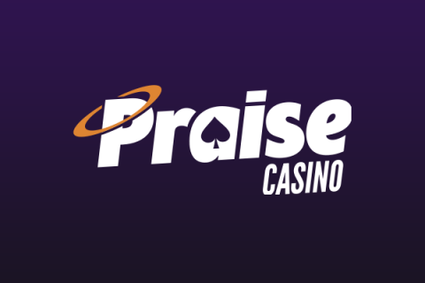 Praise Casino レビュー