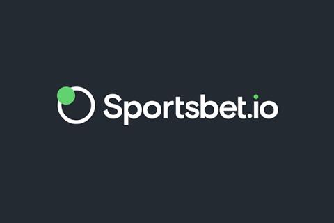 Sportsbet.ioカジノ レビュー