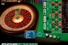 three wheel roulette igt
