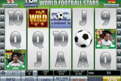 top trumps world football stars playtech