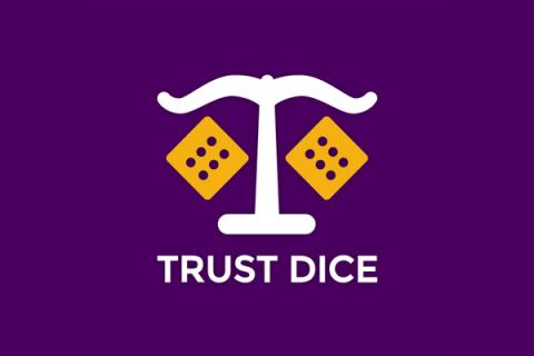 Trust Diceカジノ レビュー