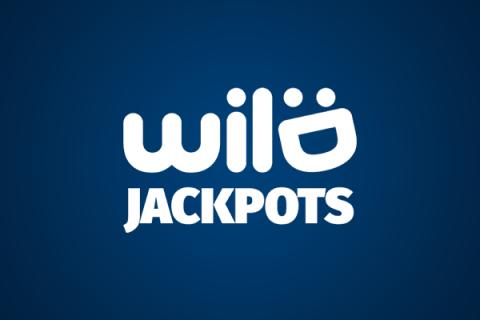 Wild Jackpotsカジノ レビュー