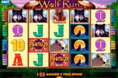 wolf run igt