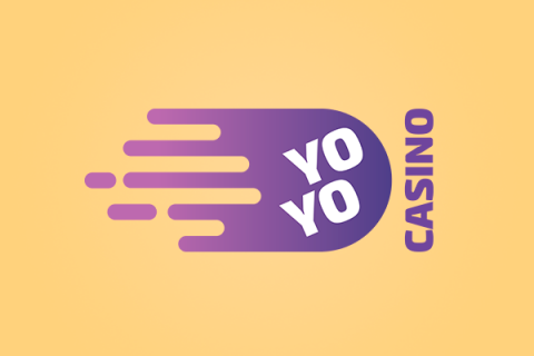 Yo Yo Casino Review