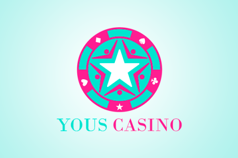 YOUS CASINOカジノ Review