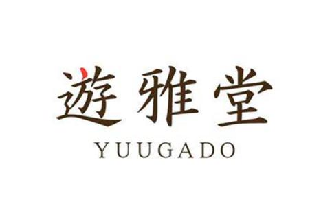 Yuugadoカジノ レビュー