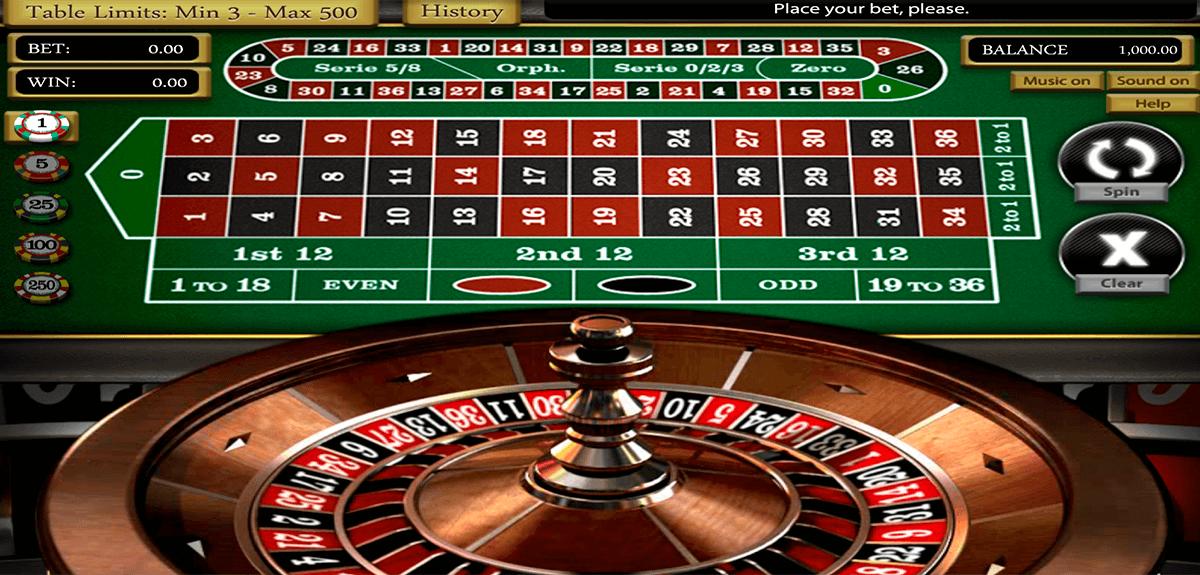 Zoom roulette от betsoft игровой автомат суперэкспресс